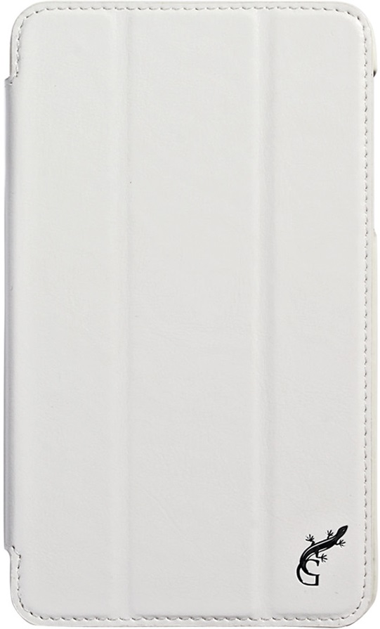 Slim PremiumЧехлы-книжки для планшетов<br>Чехол<br>