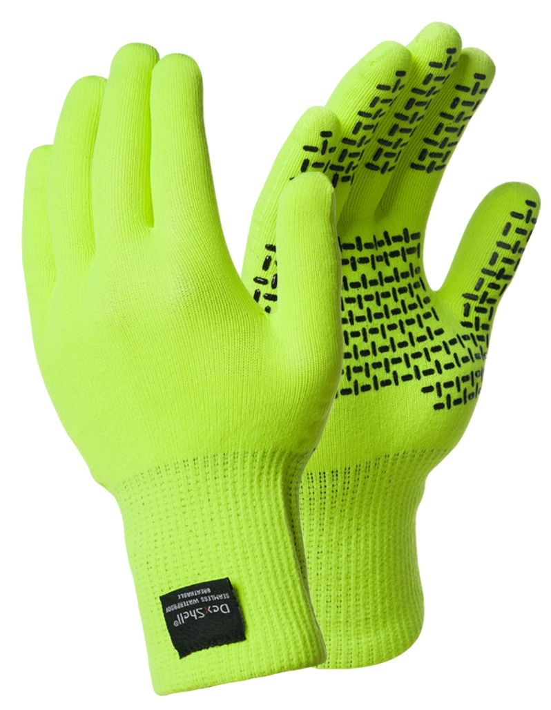 Dexshell TouchFit HY Gloves DG328HS