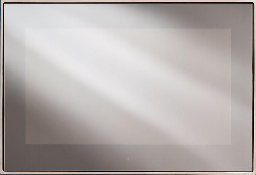 GenesisТелевизоры Full HD<br>Влагозащищенный телевизор<br>