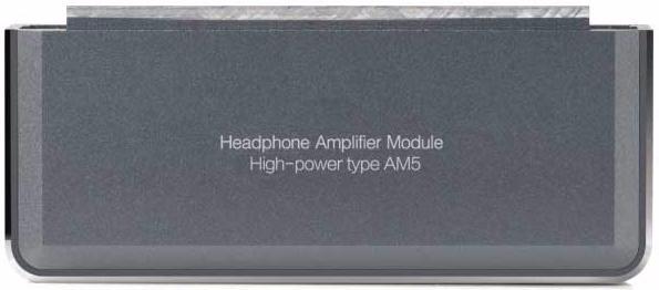 AMУсилители для наушников и ЦАПы<br>Модуль-усилитель<br>