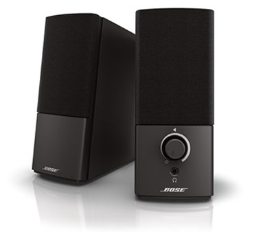 Bose Companion 2 Series III 60799