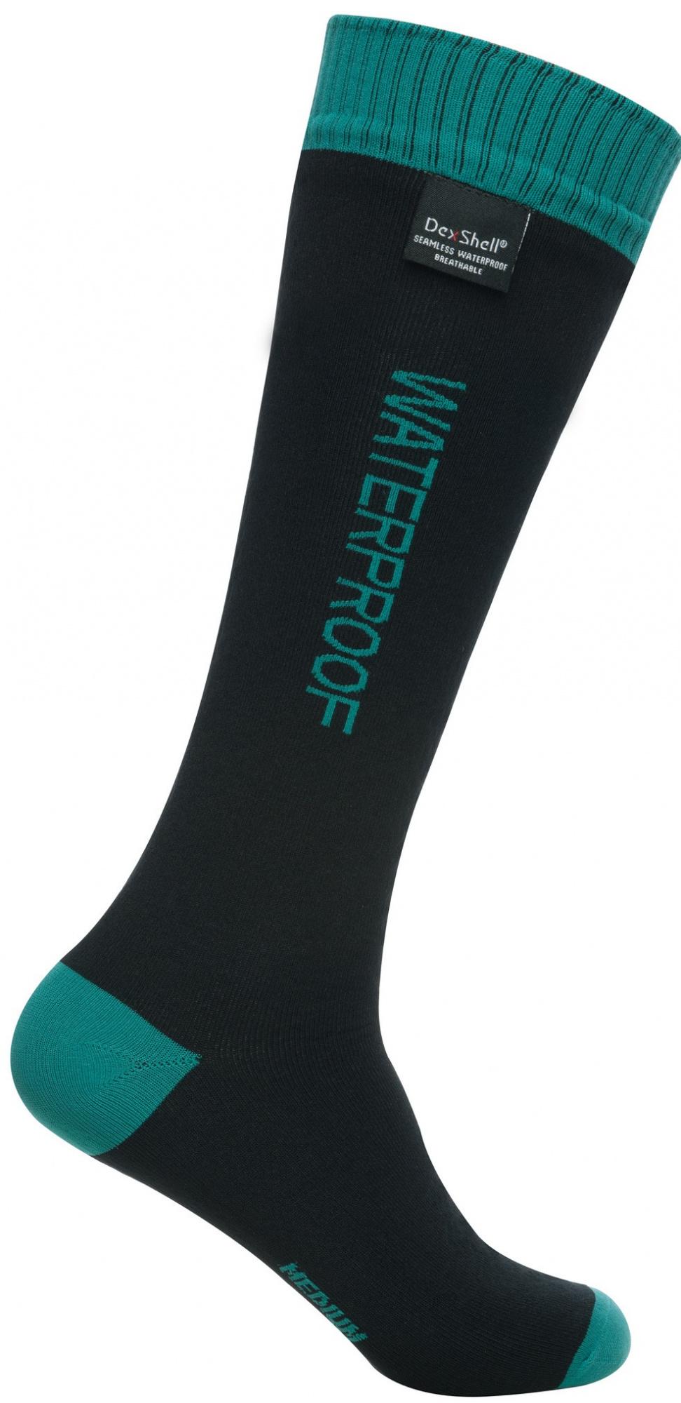 WadingТуристическая одежда<br>Водонепроницаемые носки<br>