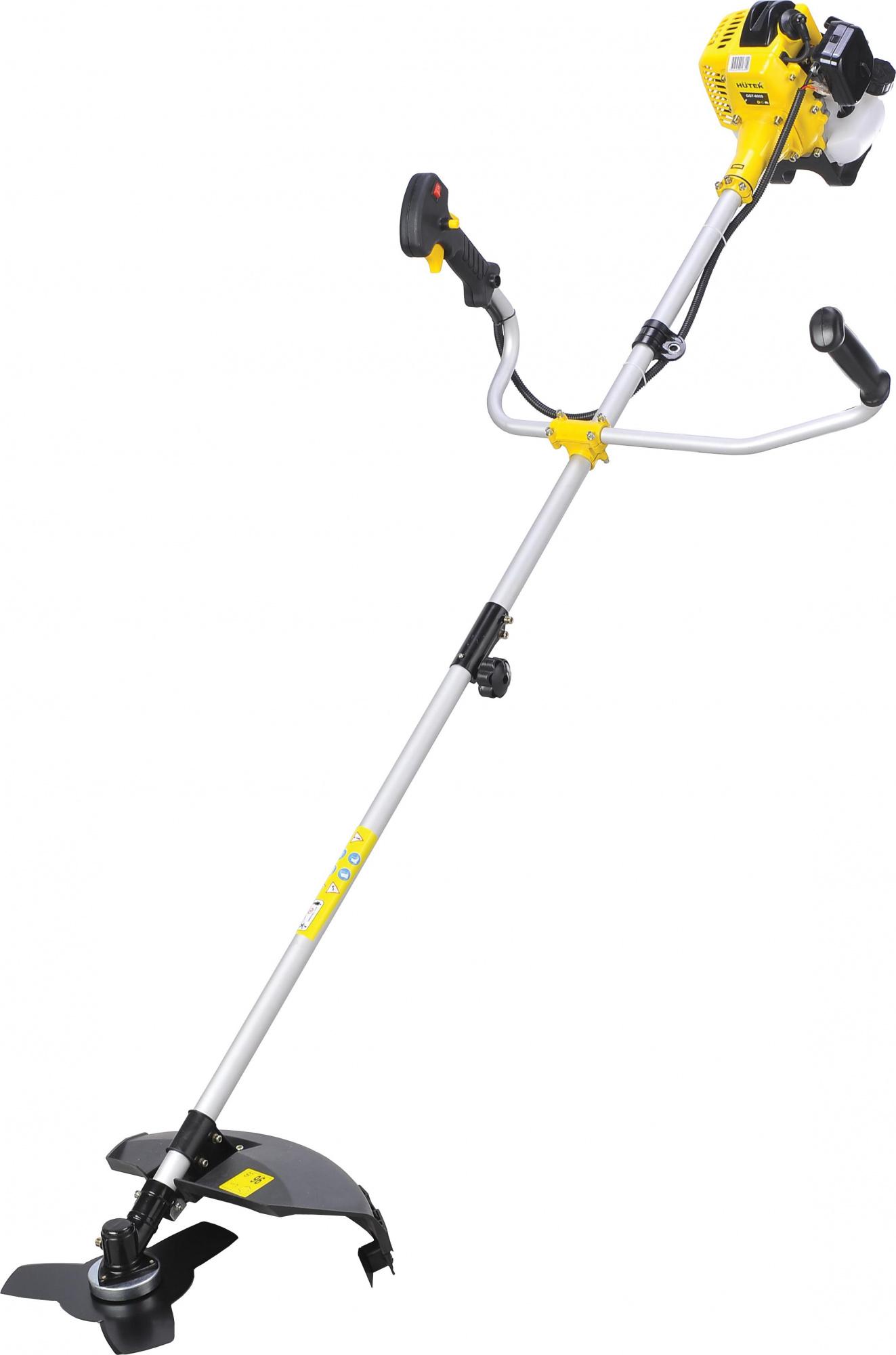 Huter GGT-800S (70/2/5) - триммер бензиновыйСекаторы, сучкорезы и садовые ножницы<br>Триммер<br>
