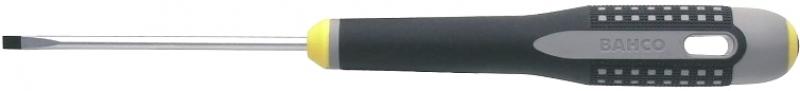 Bahco BE-8020L - отвертка (Grey)