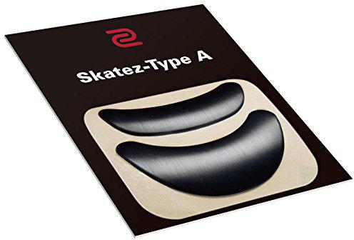 Speedy Skatez