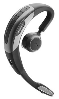 Motion UC гарнитура bluetooth jabra motion uc bluetooth usb nbl wb черно серый 6640 906 101