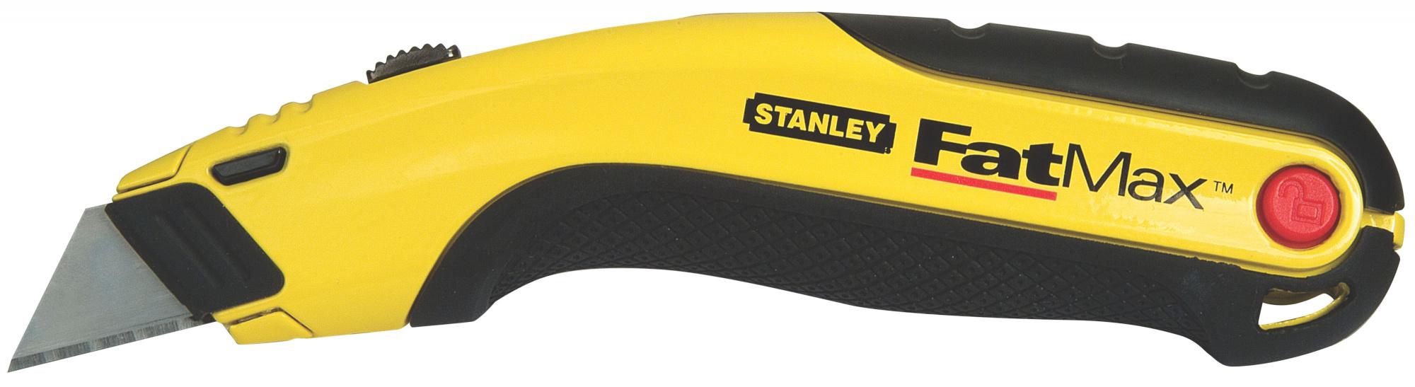 Stanley FatMax 0-10-778