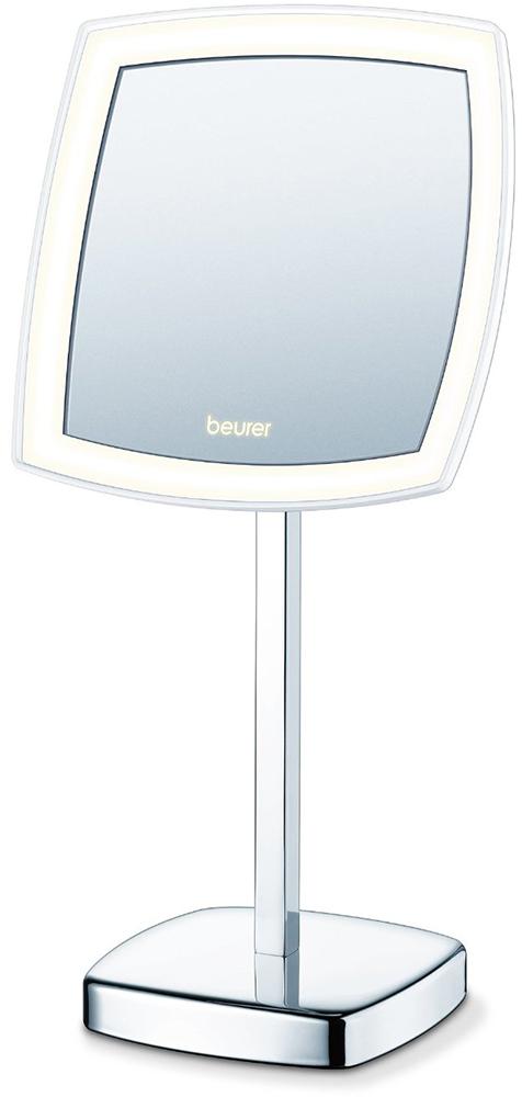 Beurer Cosmetic Mirror BS99