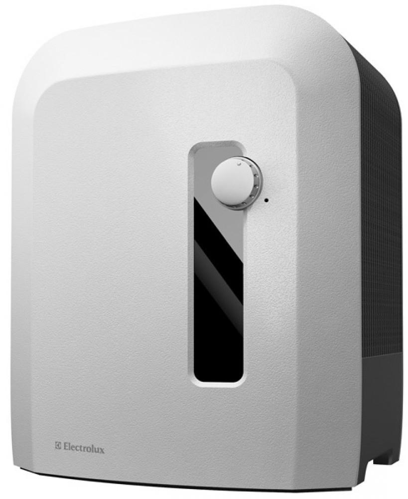 Electrolux EHAW-6515 - мойка воздуха (White)