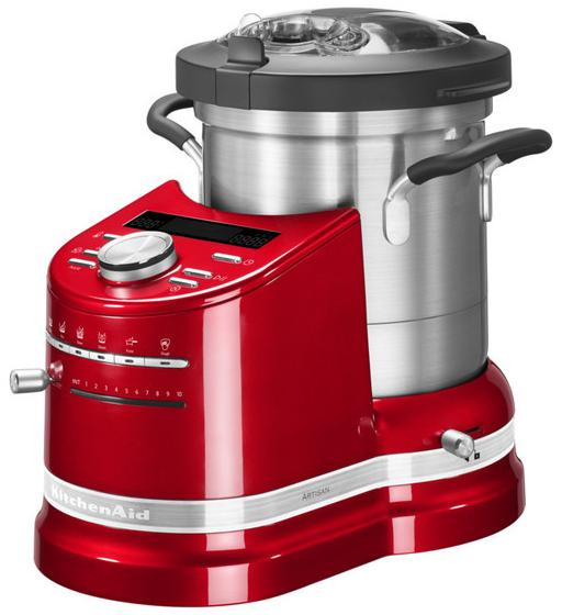 KitchenAid Artisan 5KCF0103EER