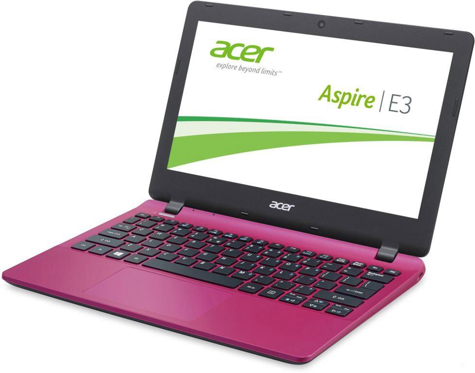 Acer Aspire E3-112-C0CR