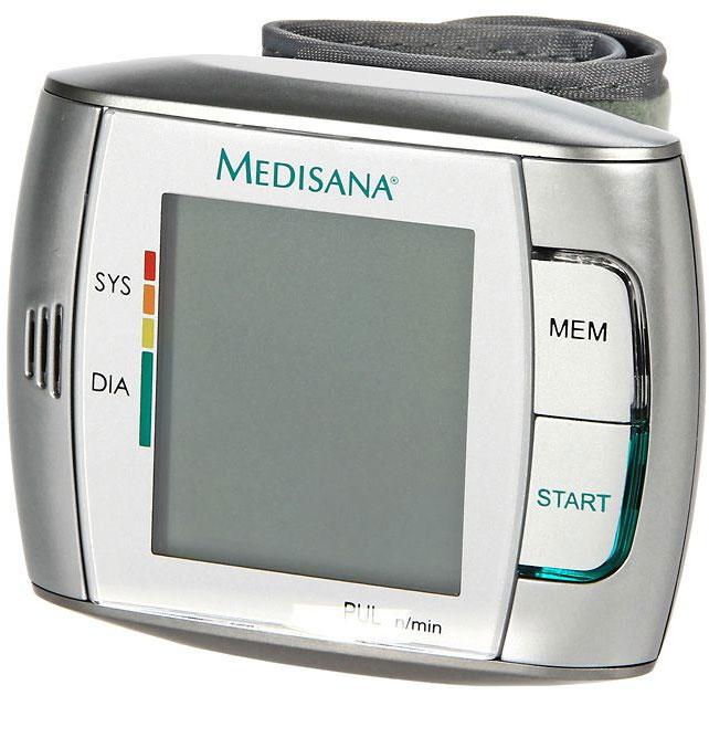 Medisana HGC 51233