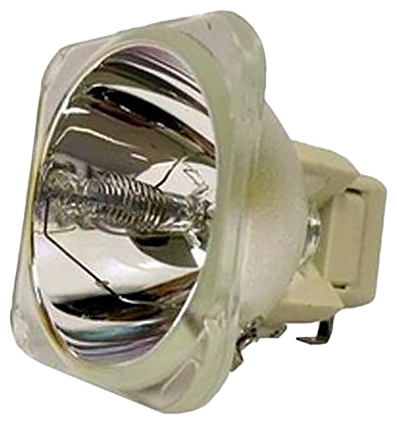 Vivitek 5811116685-SU - лампа для проектора Vivitek D330MX/D330WX