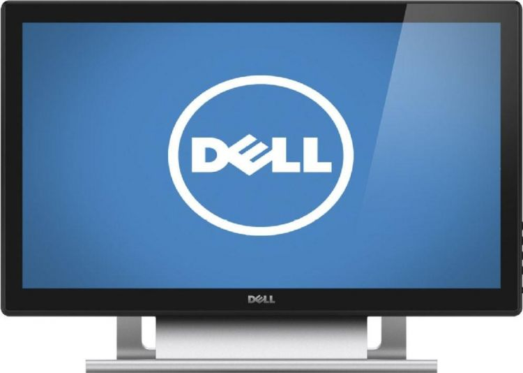 "Монитор Dell P2314T 23"" IPS Touch (2314-8015)"