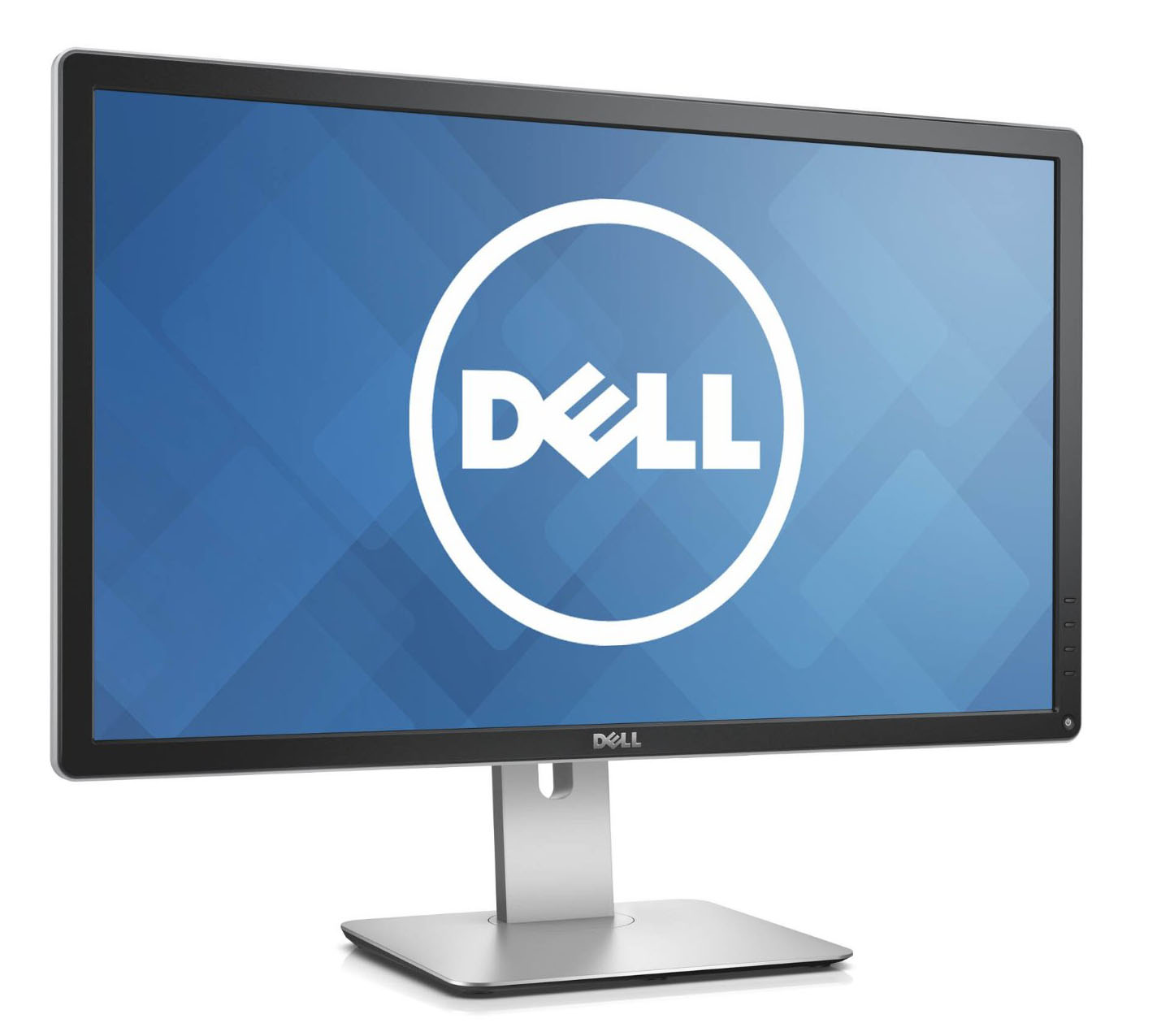 "Монитор Dell Professional P2715Q 27"" 4K IPS (2715-1699)"