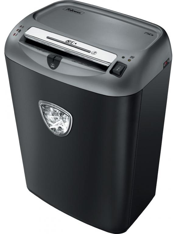 Fellowes PowerShred 70S FS-46711