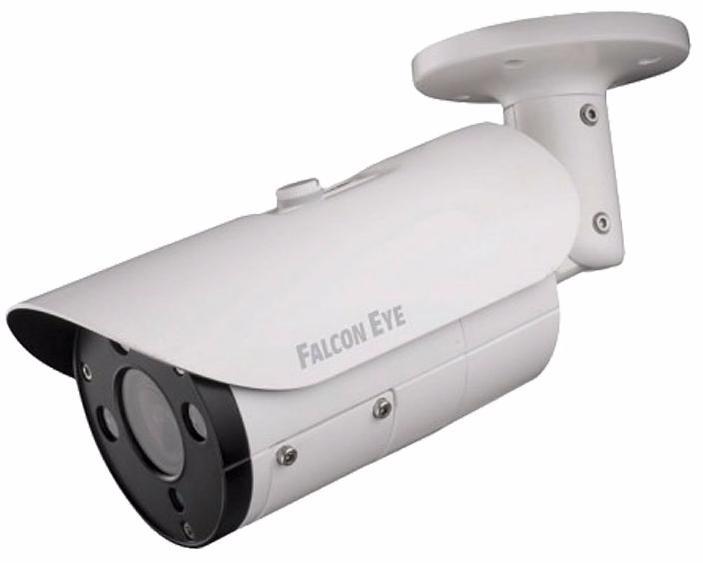 Falcon Eye FE-IPC-BL500PVA - IP-камера (White)