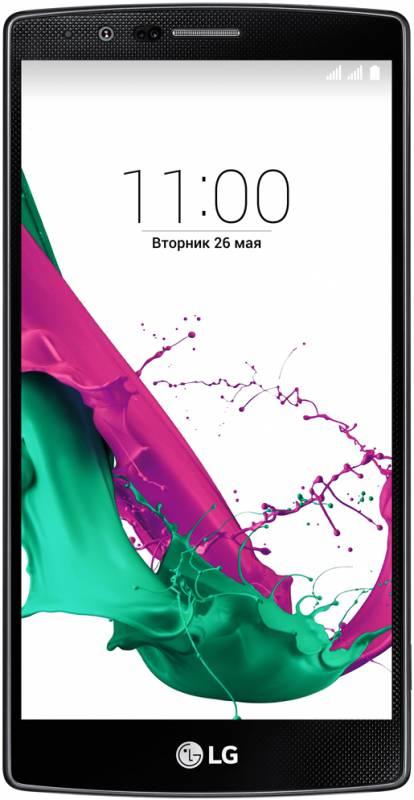 G4Телефоны на Android<br>Смартфон<br>
