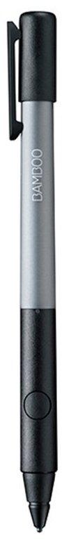 Wacom Bamboo Stylus Fineline 2 CS600C1G