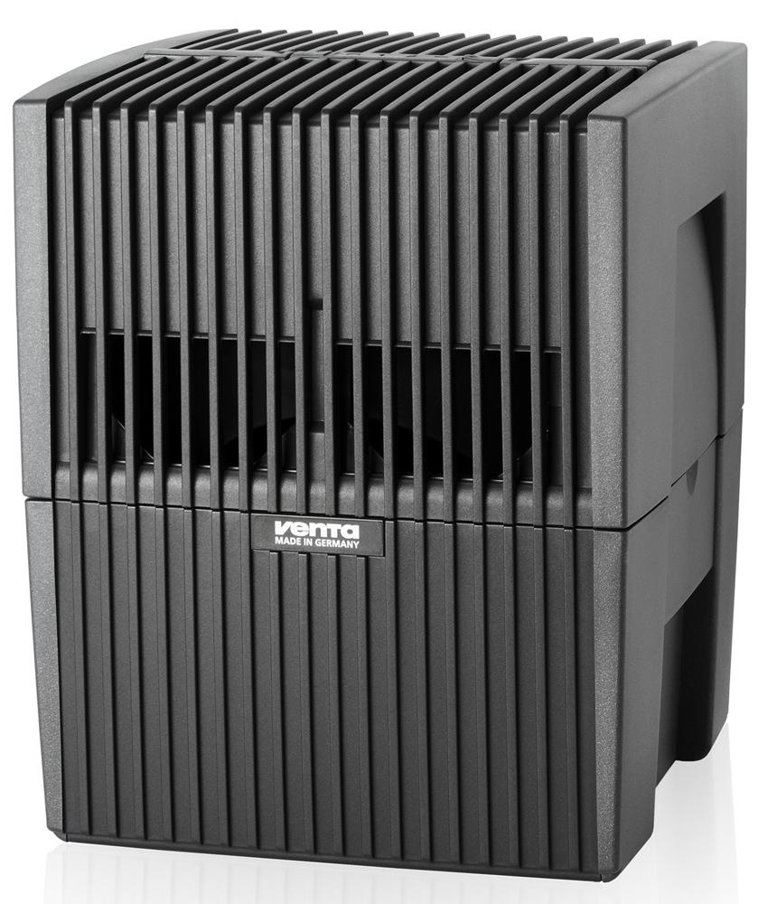 Venta Airwasher LW 15 BK
