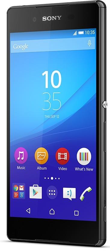 Xperia Z3+Телефоны на Android<br>Смартфон<br>