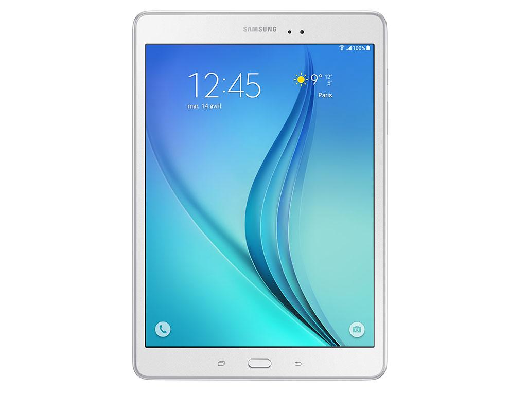 Galaxy TabПланшеты на Android<br>Планшет<br>