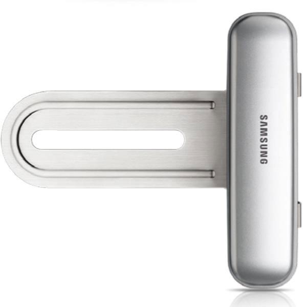Samsung ASR-200 - ответная часть для SHS-G517/G517W (Silver) ASR-200X SHS-G517 и 517W
