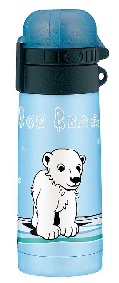 IcebearТермосы<br>Термос-бутылочка<br>