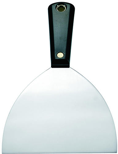 Kapriol 120 мм (23226) - гибкий шпатель-скребок американского типа