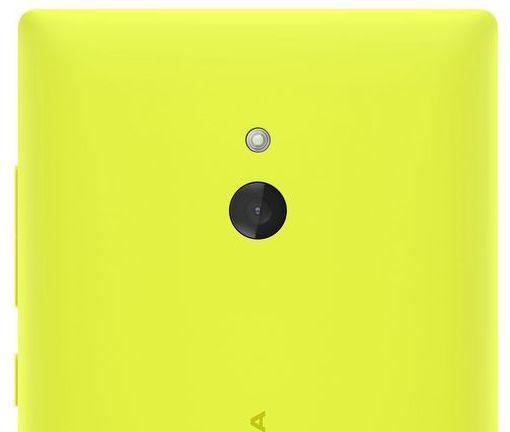 Nokia XL DS