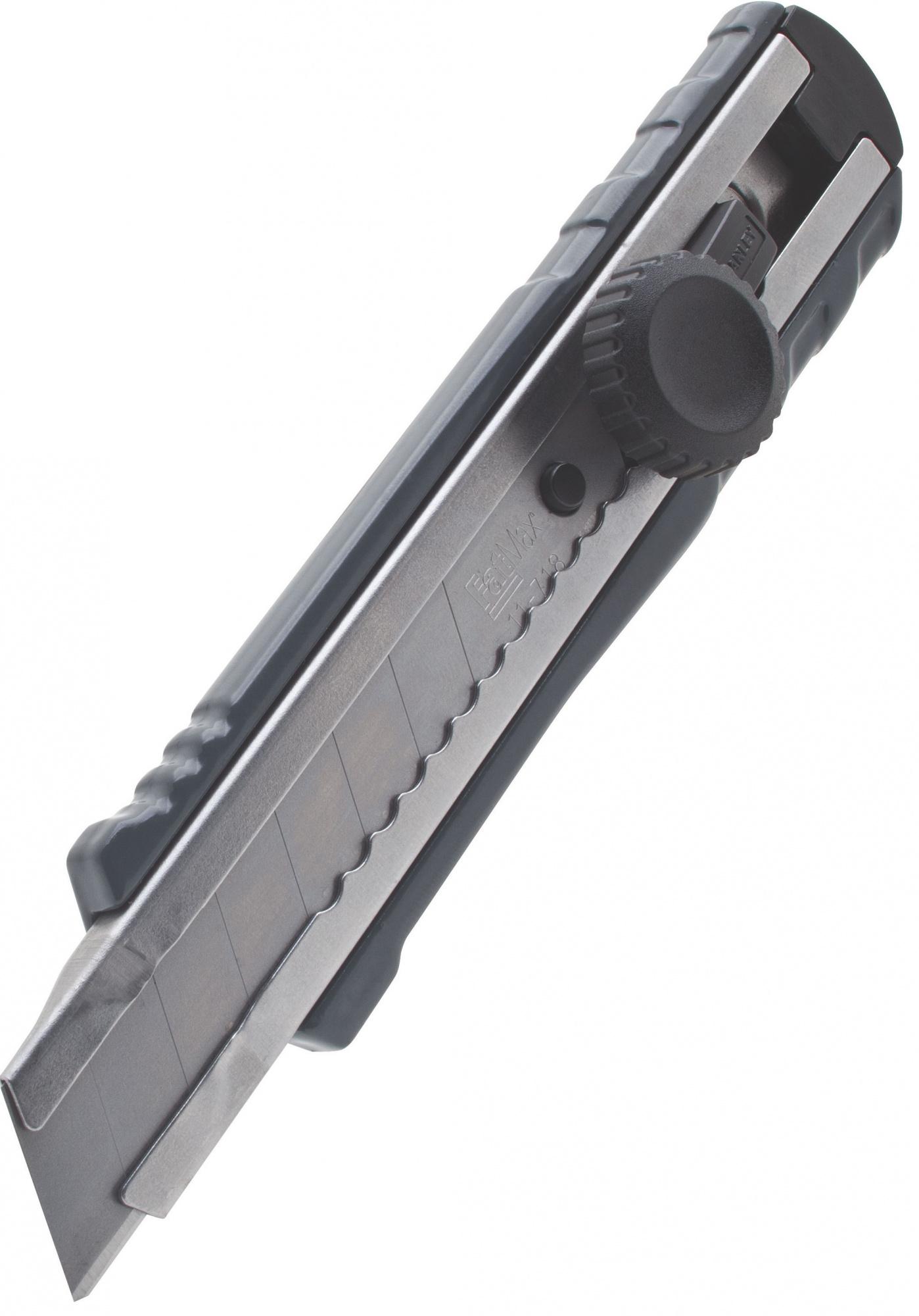 Stanley FatMax 9 мм 0-10-411