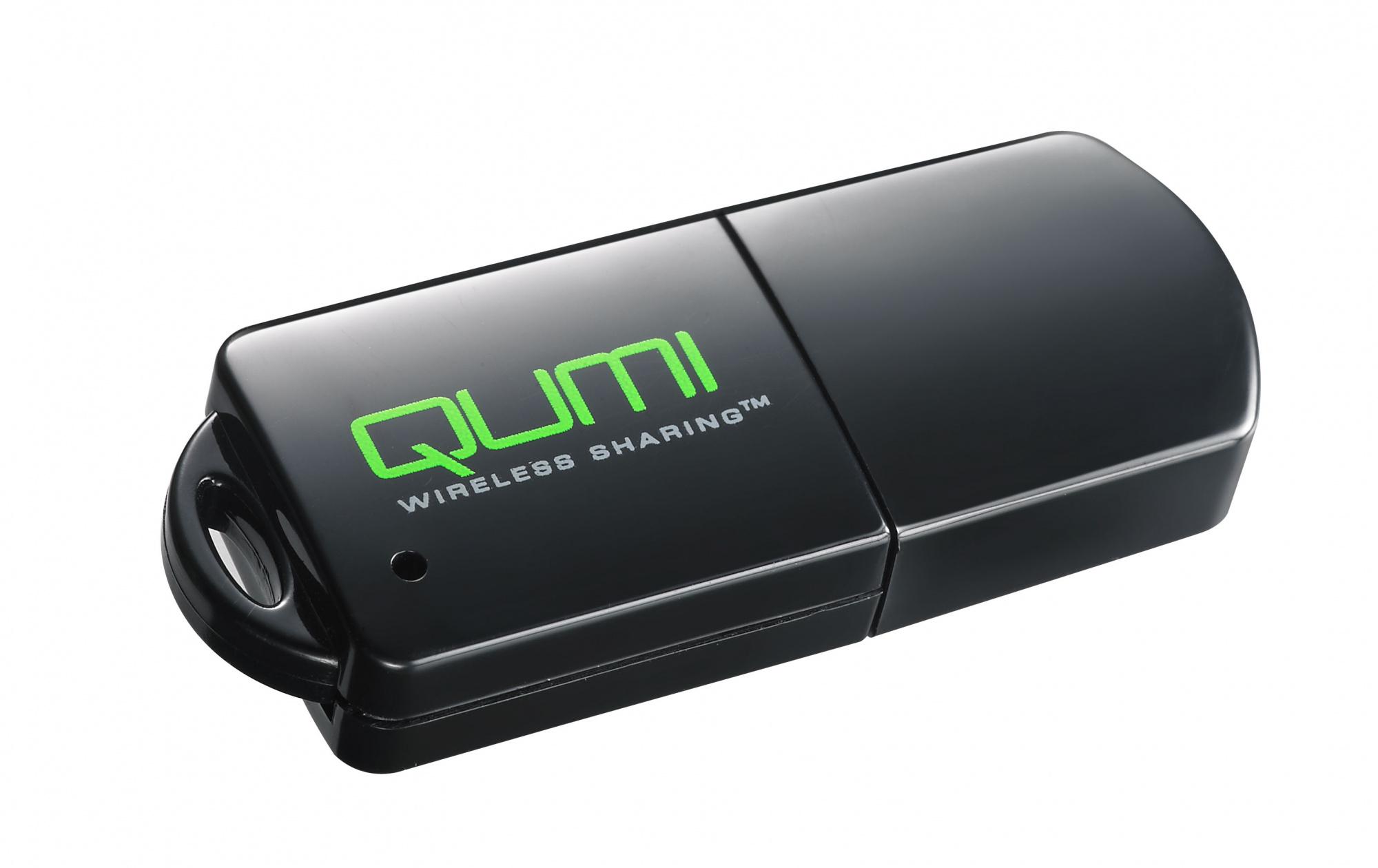 QW-WiFi11