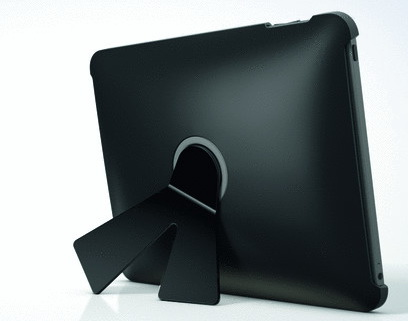 Vogel's Wall mount + Table Stand (PMC 110) - подставка для iPad