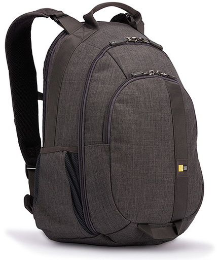 Berkeley Plus Backpack от iCover