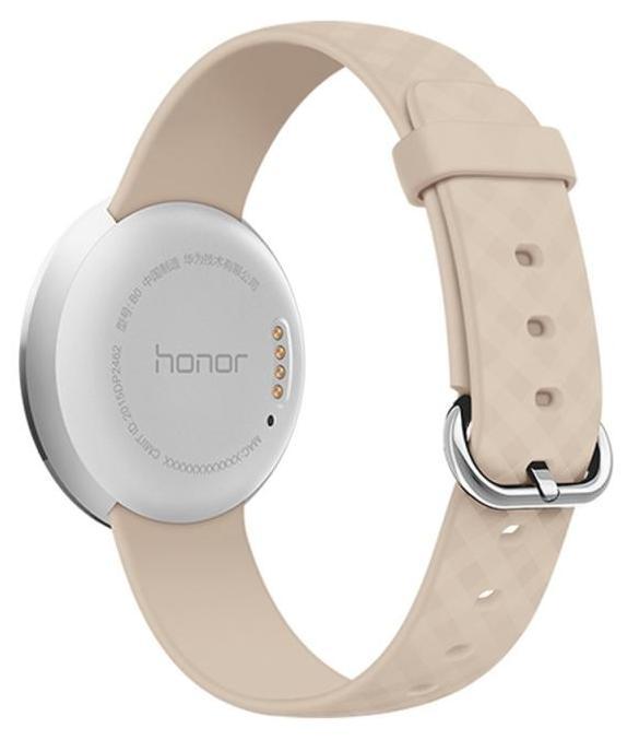 Huawei Honor Band