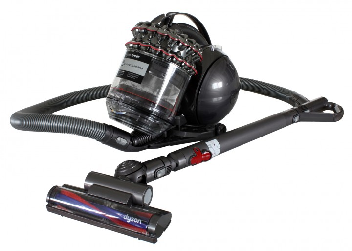 Пылесос 52 dyson dyson cinetic big ball animalpro pdf инструкция