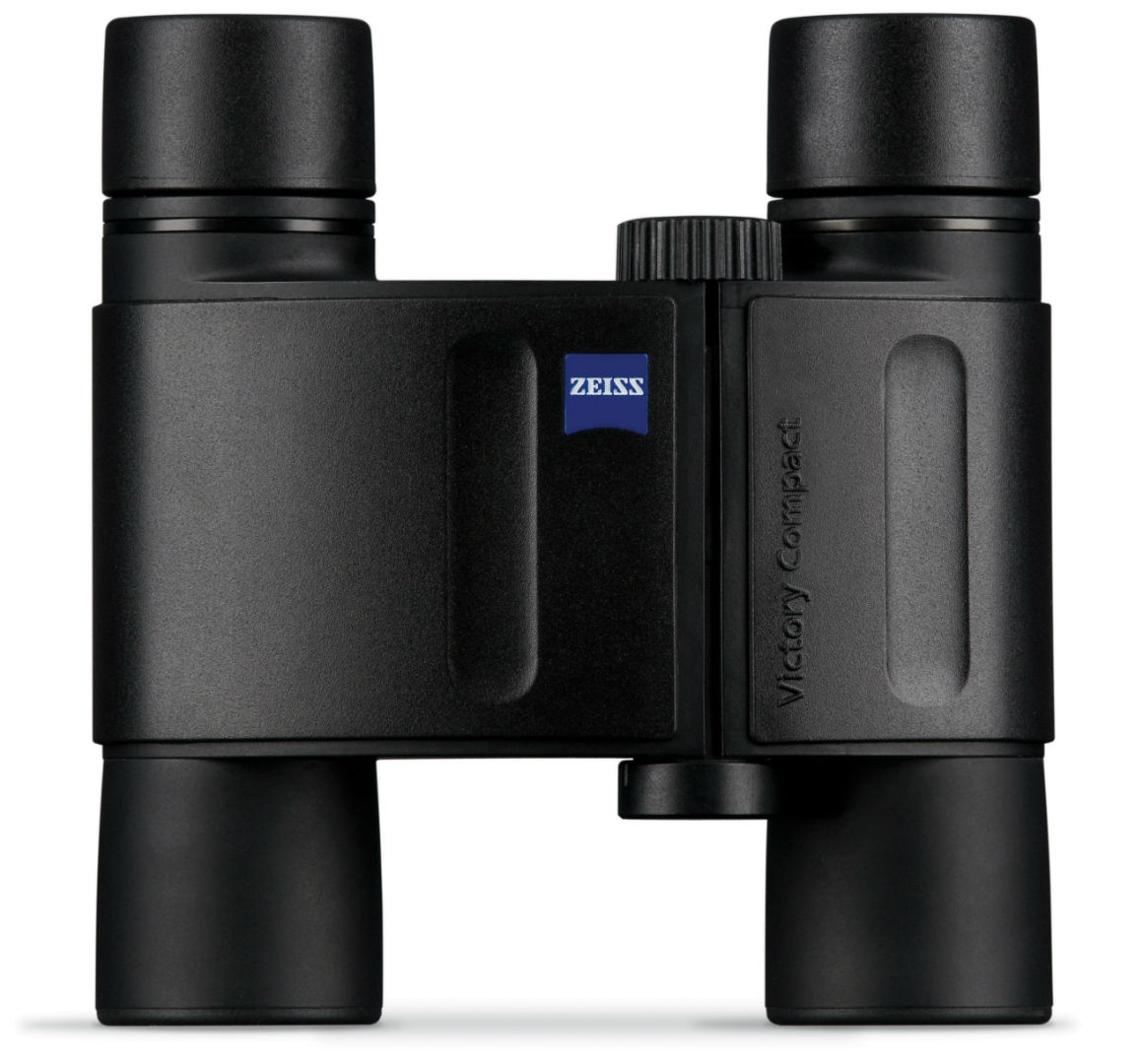 Carl Zeiss Victory Compact 10х25 522079