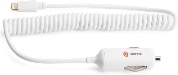 PowerJoltЗарядные устройства в автомобиль<br>Автомобильное зарядное устройство<br>