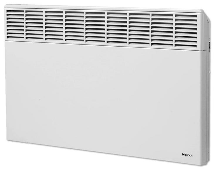 Noirot CNX-3 1500 29H1185FJFS