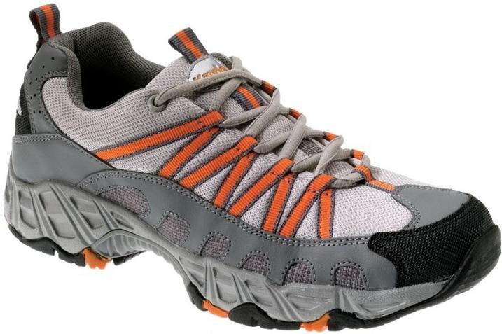 RunningЗащитная обувь<br>кроссовки<br>