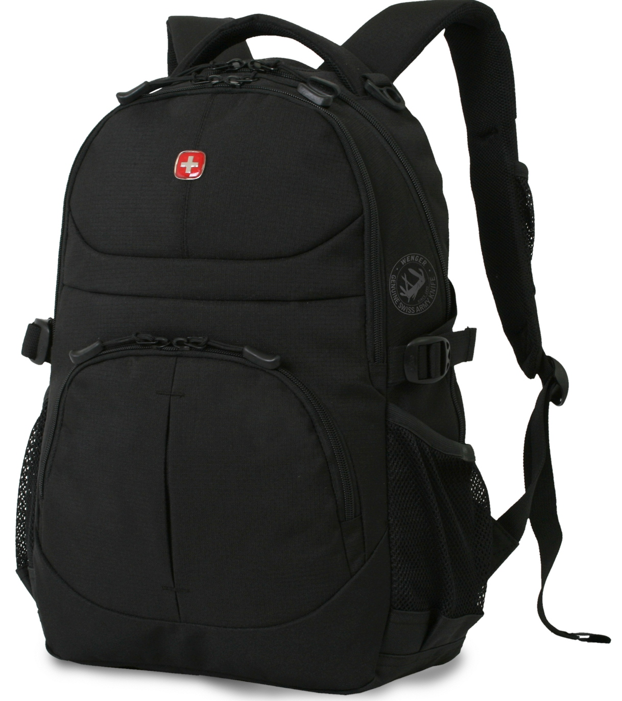Wenger Backpack 3001202408