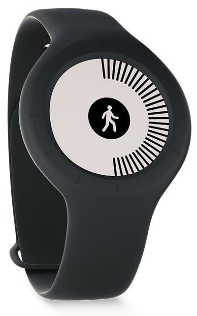 GoТрекеры активности и шагомеры<br>Фитнес-трекер<br>