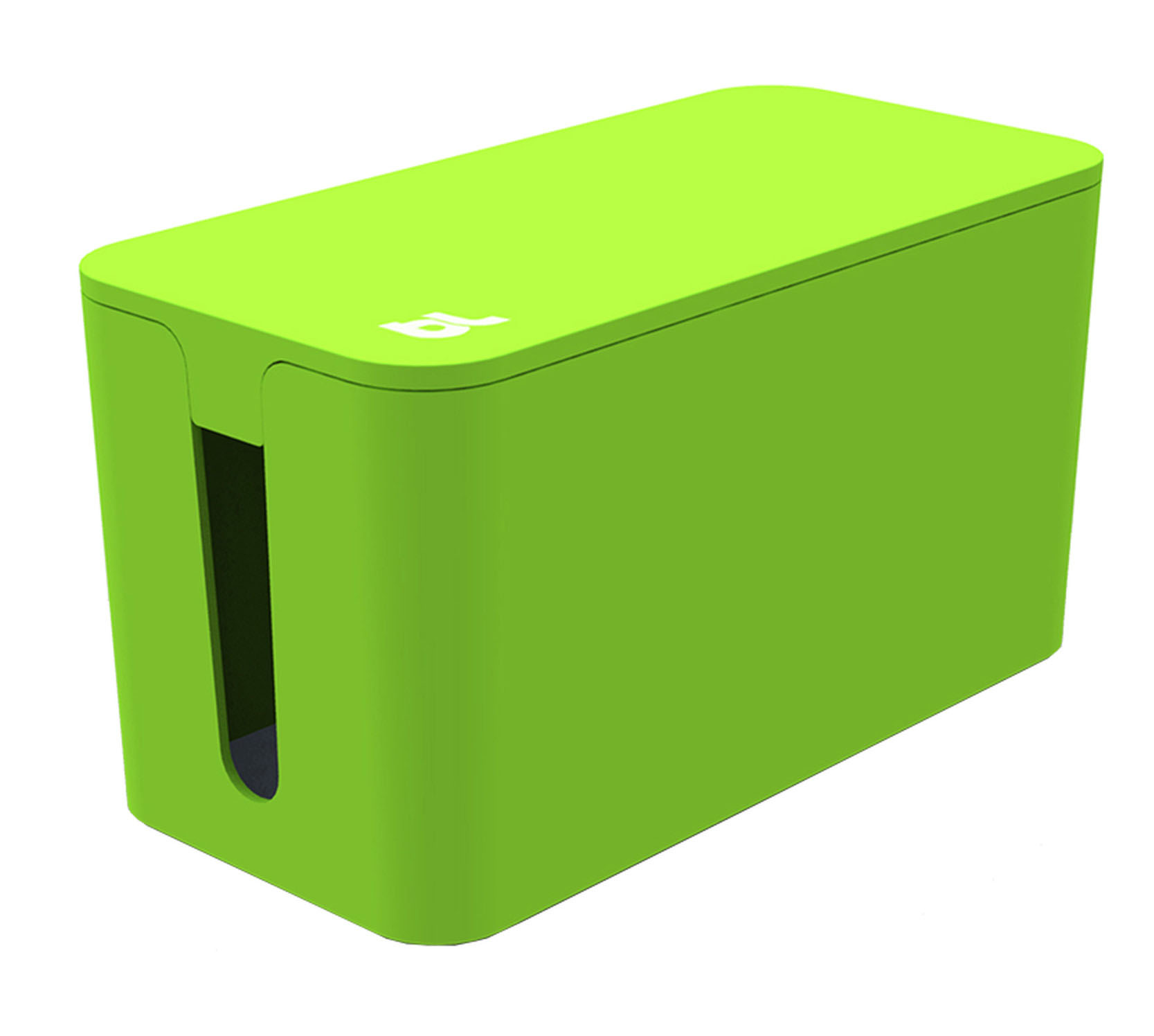 CableBox Mini