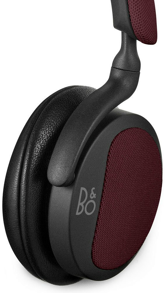 Bang & Olufsen BeoPlay H2