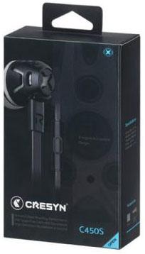 CPU-ES0450BK01