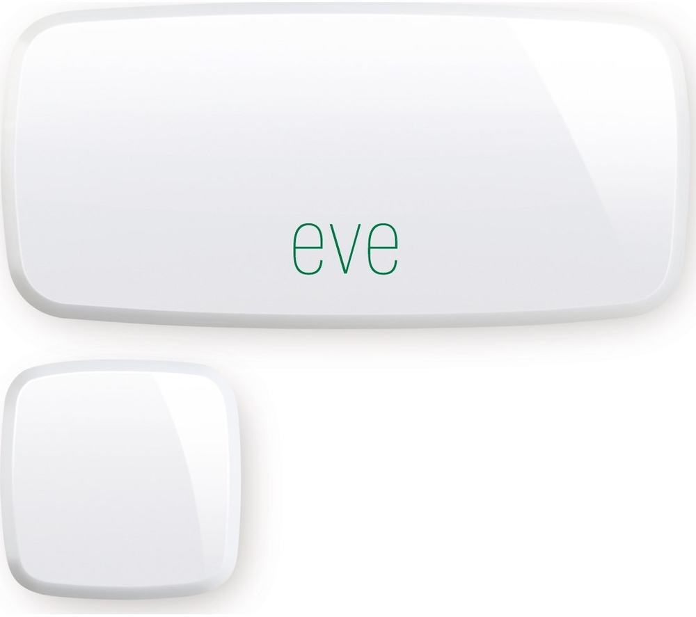 Elgato Eve Door & Window 1ED109901000