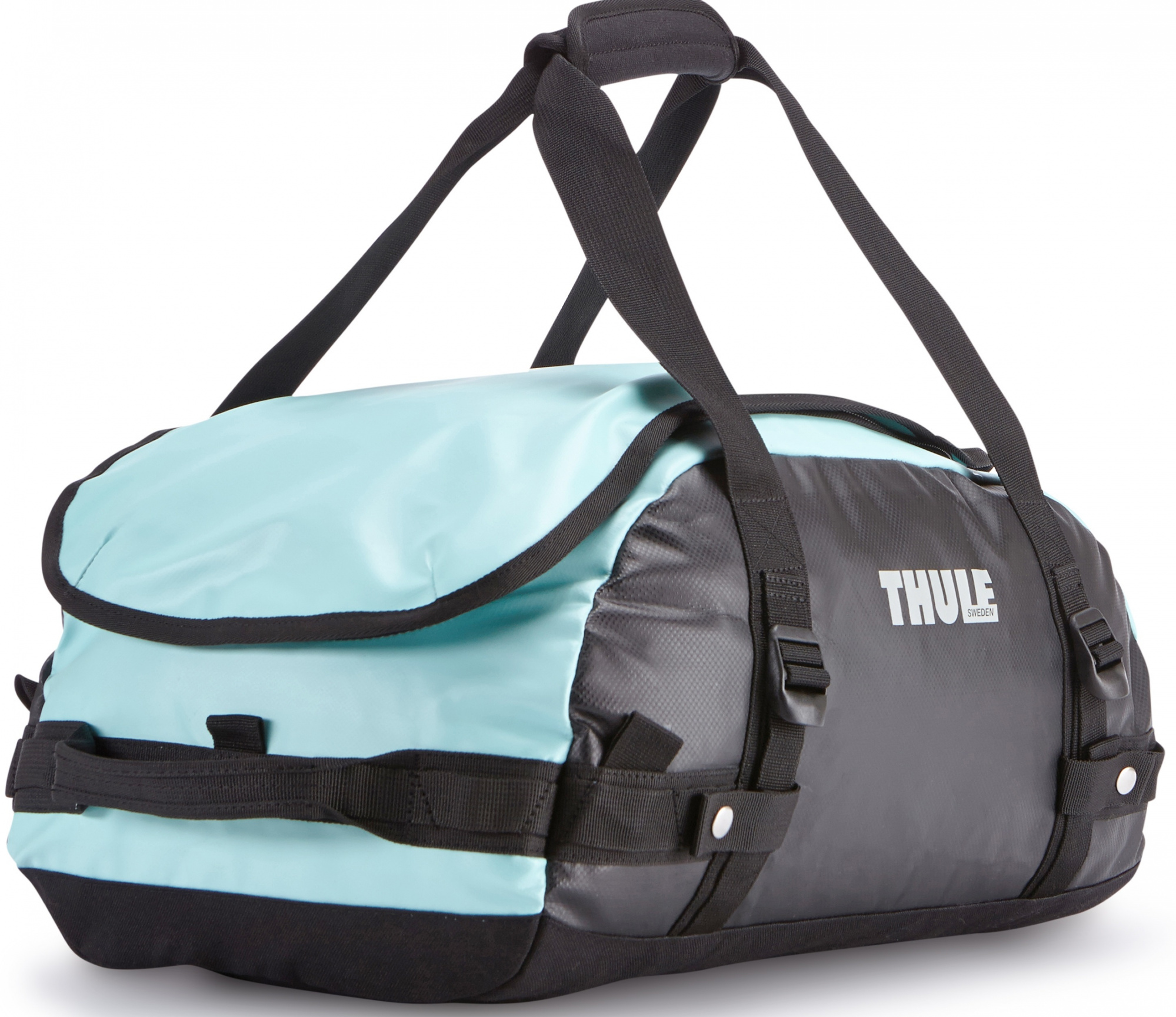 Thule Chasm Medium 70L 202600