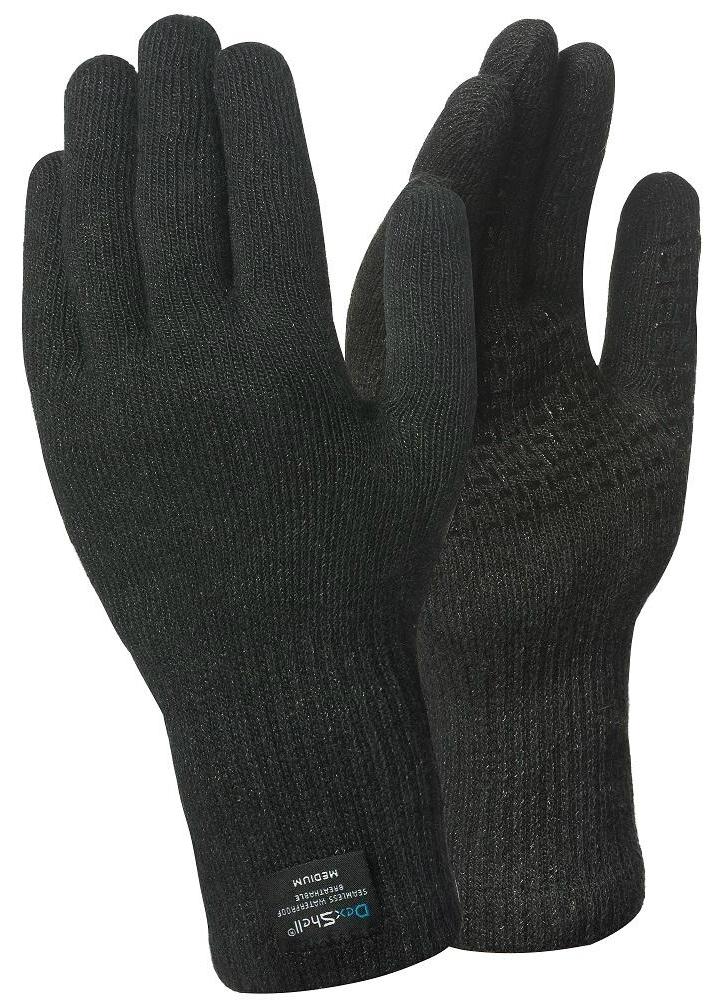 ToughShieldТуристическая одежда<br>Водонепроницаемые перчатки<br>