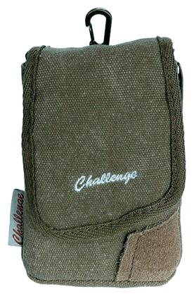 Matin Challenge Case (M-9778)