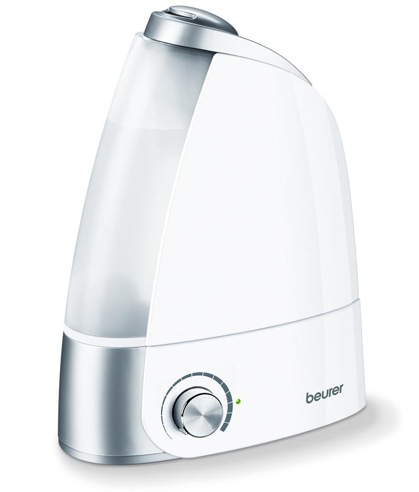 Аir HumidifierУвлажнители<br>Увлажнитель воздуха<br>